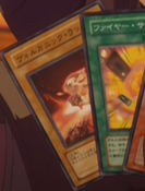 VolcanicRat-JP-Anime-GX