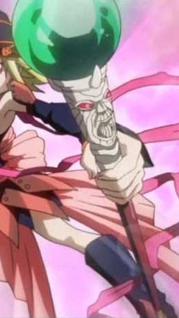 File:WonderWand-JP-Anime-ZX-NC.jpg