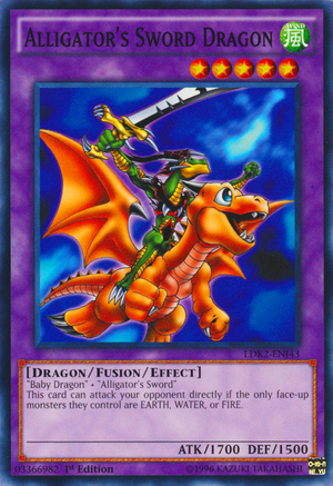 AlligatorsSwordDragon-LDK2-EN-C-1E
