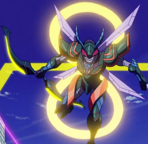 File:BeeFormation-JP-Anime-AV-NC-2.png