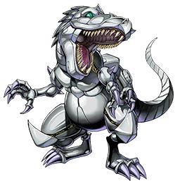 File:CyberDinosaur-DULI-EN-VG-NC.png