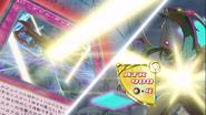 DDoomDance-JP-Anime-AV-NC