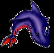 DeepseaShark-DULI-EN-VG-NC