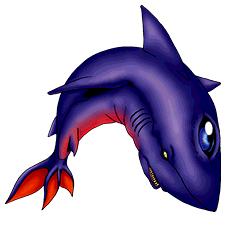 File:DeepseaShark-DULI-EN-VG-NC.png