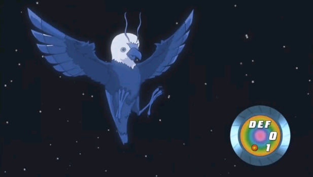 File:FreedomBird-JP-Anime-5D-NC.png