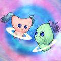 Thumbnail for version as of 17:41, May 25, 2012
