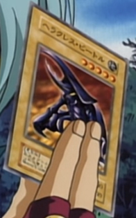 HerculesBeetle-JP-Anime-DM