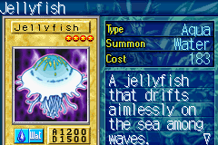 File:Jellyfish-ROD-EN-VG.png