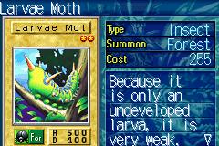 File:LarvaeMoth-ROD-EN-VG.png