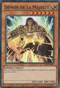 MajestysFiend-CT12-FR-SR-LE