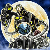 ArcanaForceXVIIITheMoon-TF04-JP-VG