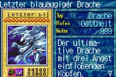 File:BlueEyesUltimateDragon-ROD-DE-VG.png