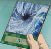 FreezingPoint-EN-Anime-ZX