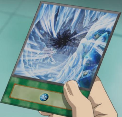 File:FreezingPoint-EN-Anime-ZX.png