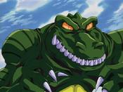 Krokodilus-JP-Anime-DM-NC