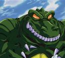 Episode Card Galleries:Yu-Gi-Oh! - Episode 008 (JP)