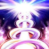 LightSpiral-TF04-JP-VG