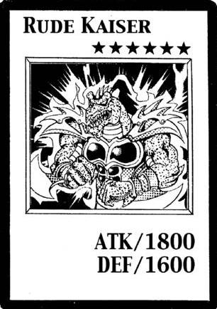 File:RudeKaiser-EN-Manga-DM.jpg