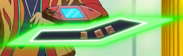 File:Shuzo's Duel Disk.png