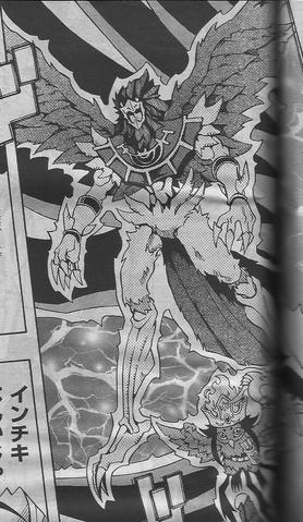 File:BlackwingSiroccotheDawn-JP-Manga-5D-NC.png
