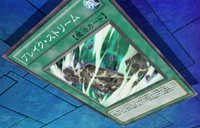 BreakStream-JP-Anime-ZX