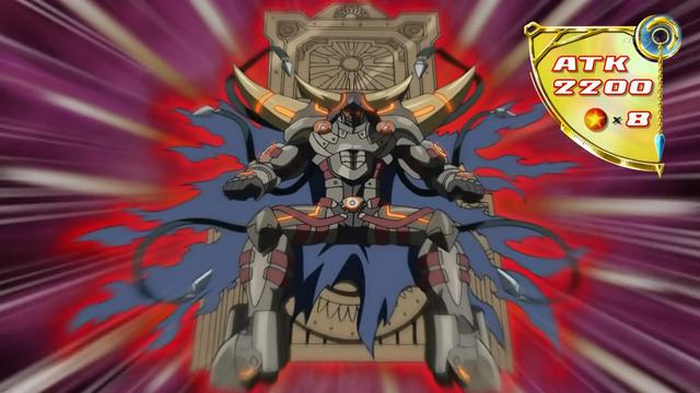 File:DDDOblivionKingAbyssRagnarok-JP-Anime-AV-NC.png