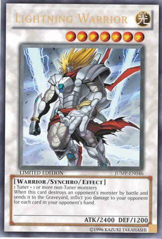 File:LightningWarrior-JUMP-EN-OP.jpg
