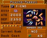 PsychoPuppet-DOR-EN-VG