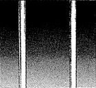 File:SoulPrison-JP-Manga-DM-CA.png