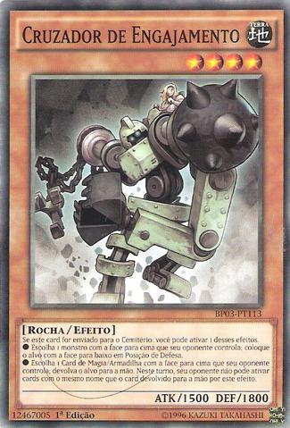 File:TackleCrusader-BP03-PT-C-1E.png