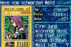 File:WitchoftheBlackForest-ROD-DE-VG.png