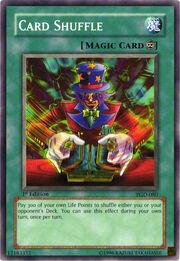 CardShuffle-PGD-NA-C-1E