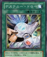 DestinyDraw-JP-Anime-GX