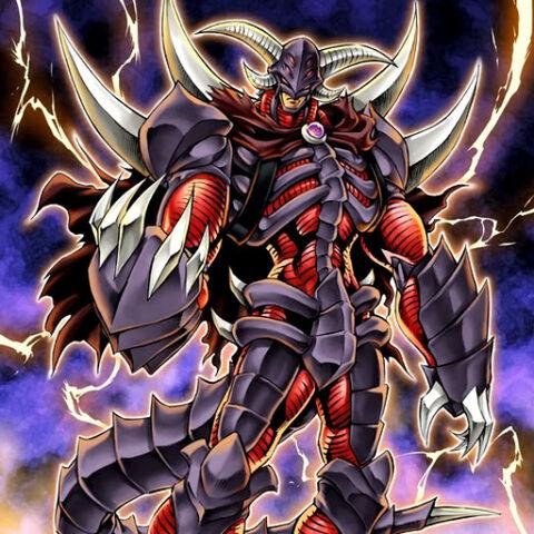 File:EvilHEROInfernalGainer-TF04-JP-VG.jpg