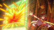FlameSurge-JP-Anime-AV-NC