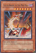 FusilierDragontheDualModeBeast-RDS-AE-R-1E