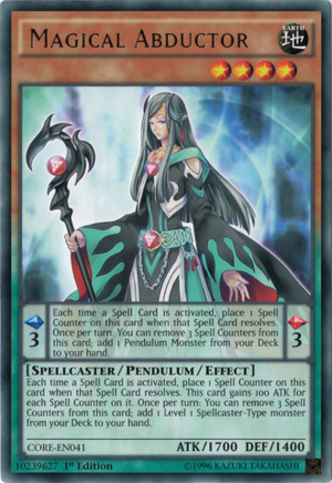 http://vignette1.wikia.nocookie.net/yugioh/images/2/25/MagicalAbductor-CORE-EN-R-1E.png/revision/latest/scale-to-width-down/300?cb=20150804081804
