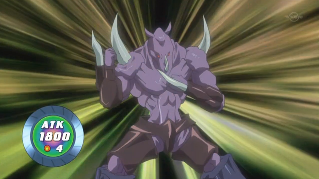 File:Rhinotaurus-JP-Anime-5D-NC.png