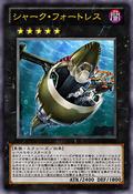 SharkFortress-JP-Anime-ZX