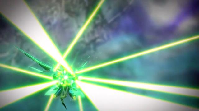 File:Supreme KIng Servant Dragon Clear Wing with Supreme King Violent Siprit.png