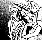 TheFiendMegacyber-JP-Manga-DM-CA