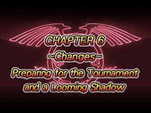 File:WC11 Chapter 6.png
