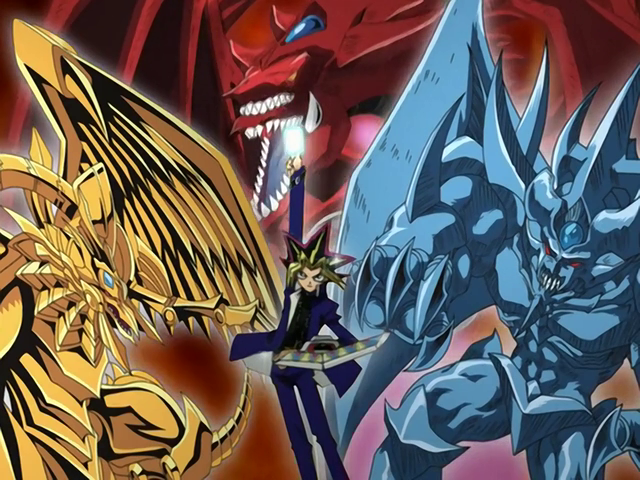 File:Yu-Gi-Oh!Season4Theme.png