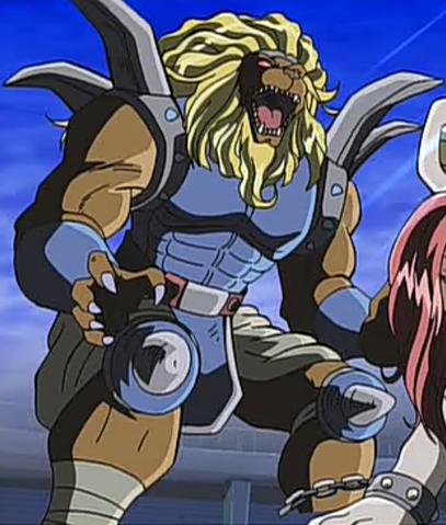 File:AndroSphinx-JP-Anime-MOV-NC.png