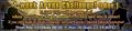 Thumbnail for version as of 01:05, November 10, 2014