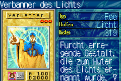 File:BanisheroftheLight-ROD-DE-VG.png