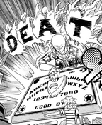 DestinyBoard-JP-Manga-DM-NC