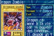 DragonZombie-ROD-FR-VG