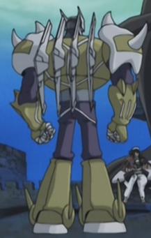 File:ElementalHEROThunderGiant-JP-Anime-GX-NC-2.png