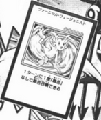 FluffalFusionist-JP-Manga-AV